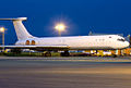 Il-62m RA-86576 (4669274613).jpg
