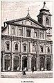 Il Duomo di Terni (Stampa a xilografia, 1895).jpg