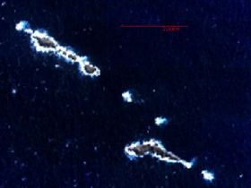 Ildefonso Islands.png