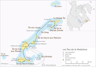 https://upload.wikimedia.org/wikipedia/commons/thumb/1/12/Iles_de_la_Madeleine.png/320px-Iles_de_la_Madeleine.png