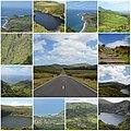 Ilha das Flores I (48994961696).jpg