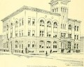 Illustrated Buffalo- the queen city of the lakes (1890) (14595704737).jpg