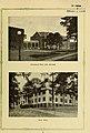Illustrated bulletin (1917) (14804493143).jpg
