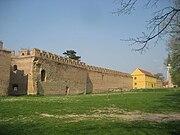 Carte Croatie Ilok.Ilok Wikipedia