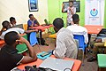 Ilorin Wikipedia Hub Kwara state 16.jpg
