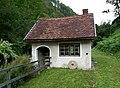 Im Tal der Feitelmacher, Trattenbach - Mühle an der Wegscheid (04).jpg