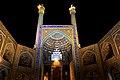 Imam (Shah) Mosque, Esfahan - 03-28-2013.jpg