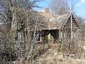 Imbrado sen., Lithuania - panoramio (79).jpg