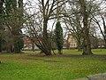 Imbshausen, 37154 Northeim, Germany - panoramio (21).jpg