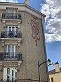 Immeuble 103 avenue Général Gaulle Perreux Marne 5.jpg