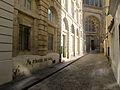 Impasse-Saint-Eustache-(Paris)2.JPG
