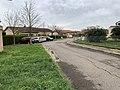 Impasse Jouvancy - Pont-de-Veyle (FR01) - 2020-12-03 - 1.jpg