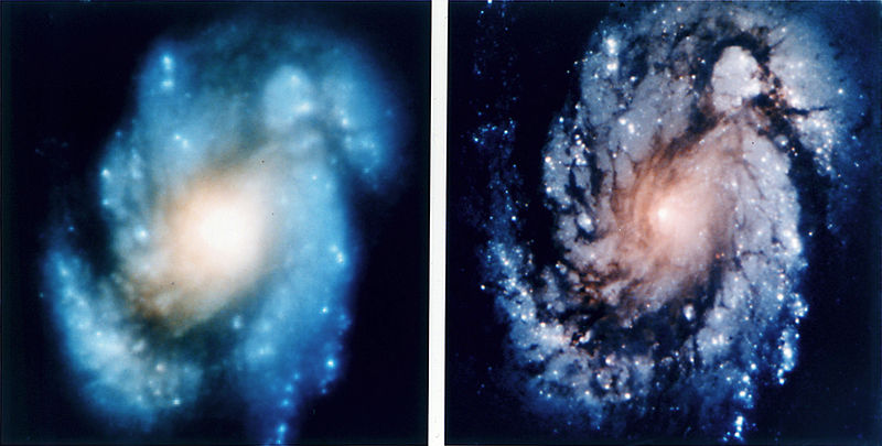 "The image ""http://upload.wikimedia.org/wikipedia/commons/thumb/1/12/Improvement_in_Hubble_images_after_SMM1.jpg/800px-Improvement_in_Hubble_images_after_SMM1.jpg"" cannot be displayed, because it contains errors."