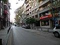 Inönü caddesi mc. donalds - panoramio.jpg