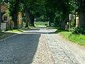 In Alt Guthendorf - geo.hlipp.de - 20852.jpg