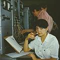 In Balti - 2 (1985). (9364158686).jpg