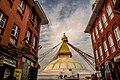 In between Buddha.jpg
