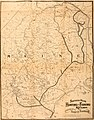 In pine-tree jungles - a handbook for sportsmen and campers in the great Maine woods (1902) (14780106863).jpg