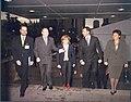 Inauguración Mundo Internet 2001.jpg