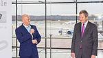 Inaugural flight Pobeda DP820 - Cologne Bonn - Moscow-Vnukovo 2016-7114.jpg