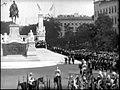 Inauguration II longueur, 8 mètres.jpg