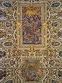 Incoronazione di Maria Pentecoste Francesco Giugno Basilica di Santa Maria delle Grazie Brescia.jpg