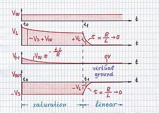 Circuit Idea/Voltage Compensation - Wikibooks, open books for an