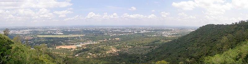 Carte De Linde Mysore.Mysore Wikipedia