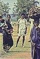 India-1970 048 hg.jpg