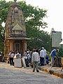 India-5654 - Flickr - archer10 (Dennis).jpg