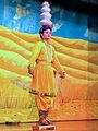 India-5836 - Flickr - archer10 (Dennis).jpg