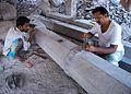 India - Granite sculptors - 6610.jpg