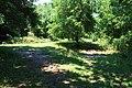 Indian Mound Park 06May2010 06.JPG