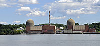 Indian Point Nuclear Power Plant.jpg