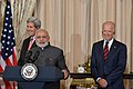 Indian Prime Minister Modi Delivers Remarks at a Luncheon Co-Hosted by Secretary Kerry and Vice President Biden (2).jpg
