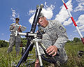 Indiana Soldiers fire new mortar systems at Atterbury 130712-Z-MG787-014.jpg
