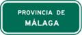 Indicador ProvinciaMálaga.png
