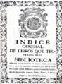 Indice BNC.png