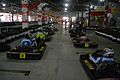Indoor karting.jpg