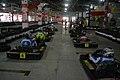 Indoor karting.jpg