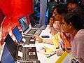 Infocom-2004 Kolkata 03422.JPG