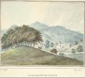 Ingleby Llanllwchaiarn 01.png