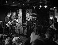 Ingrid Jensen Quartet Herr Nilsen Oslo Jazzfestival (203148).jpg