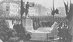 Inhuldiging-monument-oorlogsduif.jpg