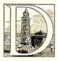 Initiale D - Seite 21.jpg