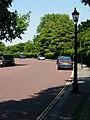 Inner Circle, Regent's Park - geograph.org.uk - 205284.jpg