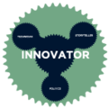 Innovator.png