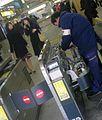 Inside-JR-ticketgatemachine-feb22-2007.jpg