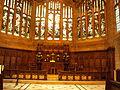 Inside Christ Church, Port Sunlight - DSC09991.JPG