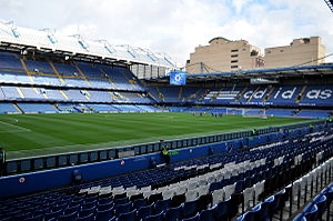 Inside Stamford Bridge.jpg